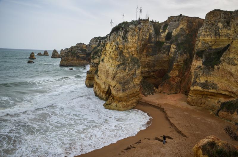 praia-de-dona-ana