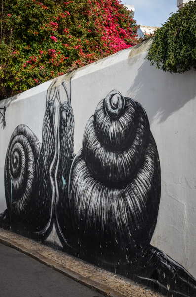 street-art-lagos