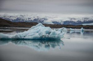 glacier-jokulsarlon