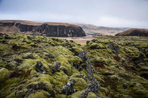 islande-road-trip-sud