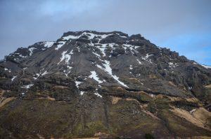montagne-volcan