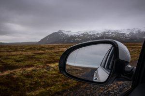 conduire-islande