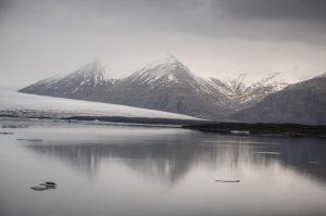 glacier-jokulsarlon-montagnes