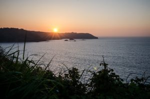 coucher-de-soleil-bretagne