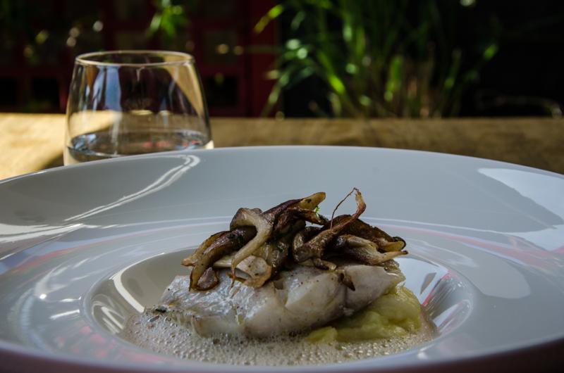 restaurant-du-port-finistere