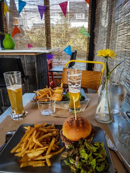 bistropopop-restaurant