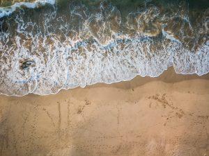 locquirec-plage
