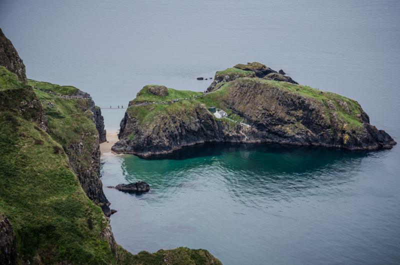 carrick-a-rede-irlande-du-nord