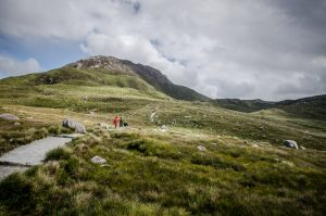 connemara-irlande-randonnee