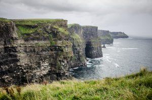 falaises-moher-irlande