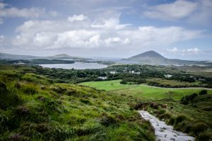 connemara-visiter-ouest-irlande