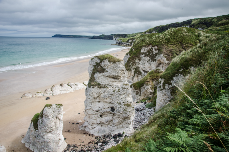 whiterocks-beach-irlande