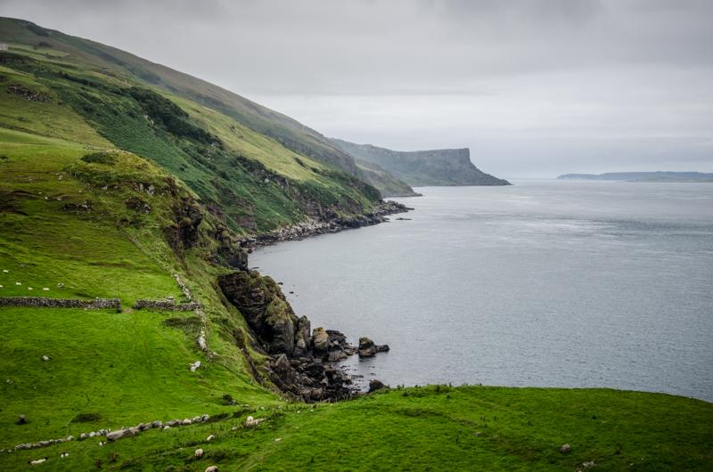irlande-du-nord