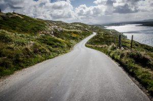 sky-road-visiter-ouest-irlande