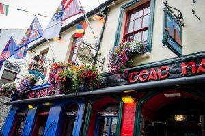 galway-irlande