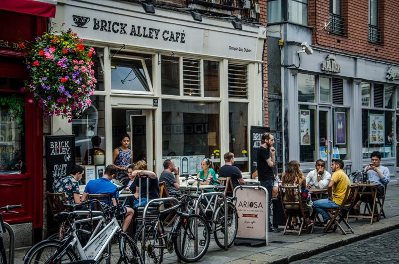 cafe-capitale-irlande