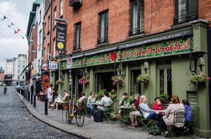 bonnes-adresses-capitale-irlande