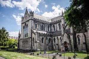 dublin-cathedrale-saint-patrick