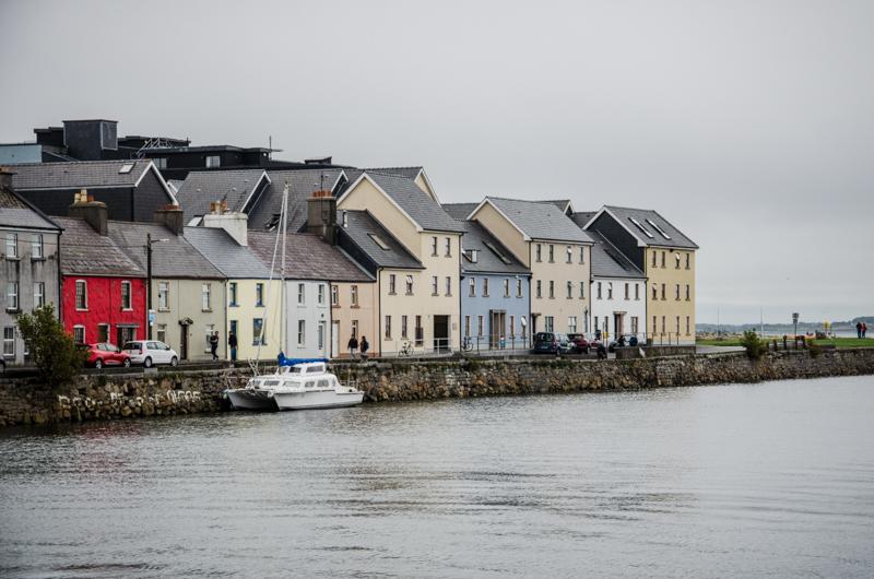 galway-irlande-corrib