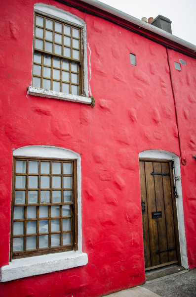 galway-maison