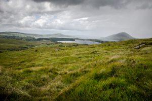 visiter-ouest-irlande