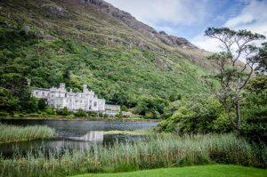kylemore-visiter-ouest-irlande