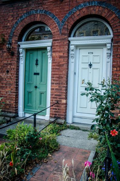 irlande-portes-colorees