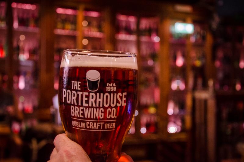 the-porterhouse