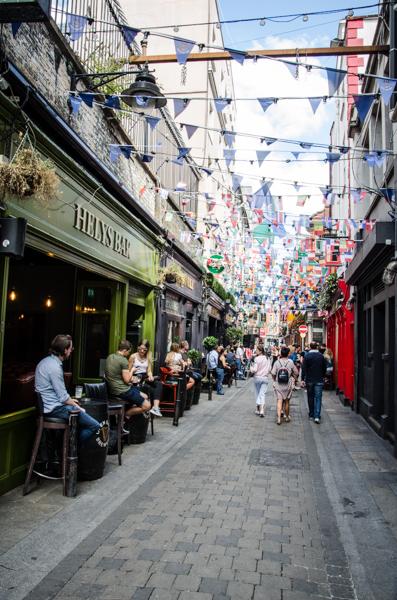 rue-capitale-irlande