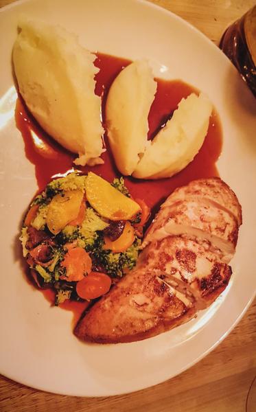 restaurant-le-tire-bouchon-lyon