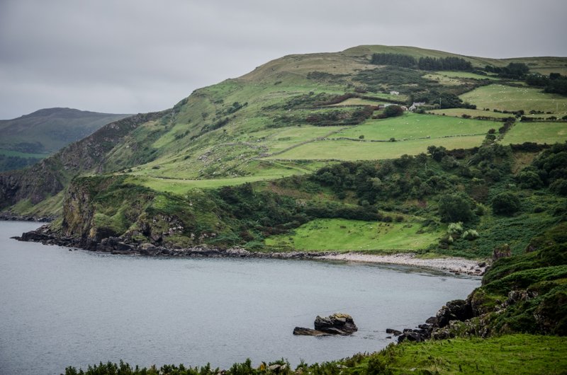 irlande-du-nord-road-trip