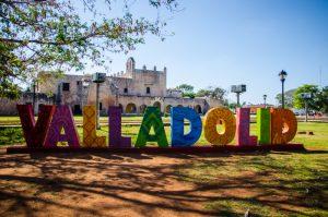 Lettres Valladolid