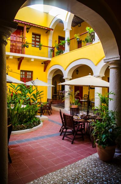 castelmar-hotel-campeche