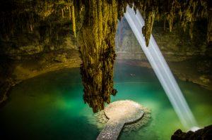 cenote-suytun-yucatan