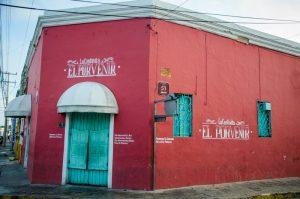 ruelle-merida-yucatan