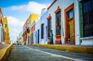 road-trip-15-jours-yucatan