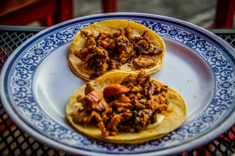 tacos-mexique
