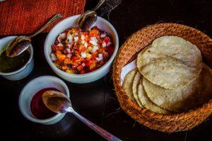 tortillas-mexique