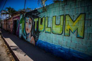 tulum-street-art