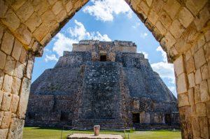 road-trip-15-jours-yucatan-uxmal