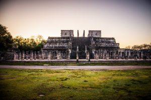1000-colonnes-yucatan