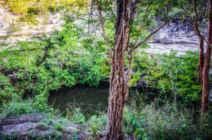 yucatan-cenote-sacre