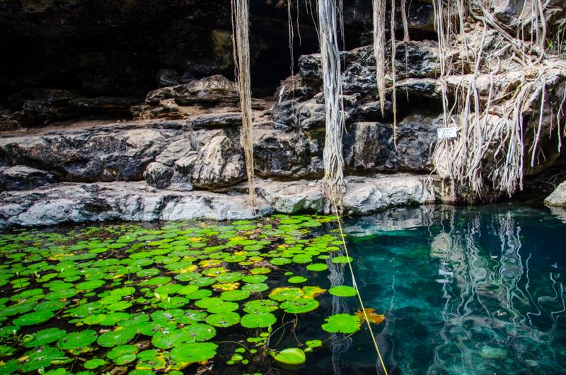 cenote-x-batun-mexique