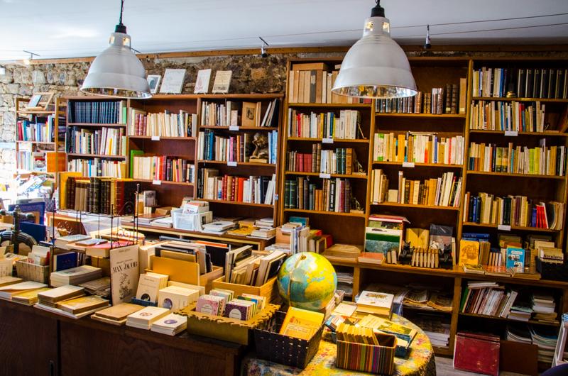 librairie gwrizienn becherel