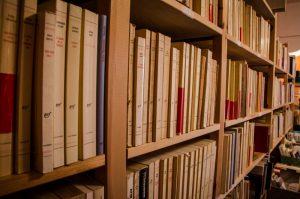 becherel librairie