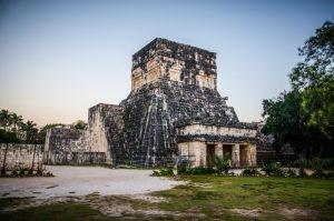 temple-maya-mexique