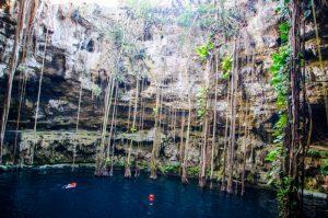 yucatan-cenote-oxman