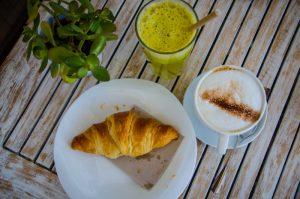 cafe musset santa gertrudis