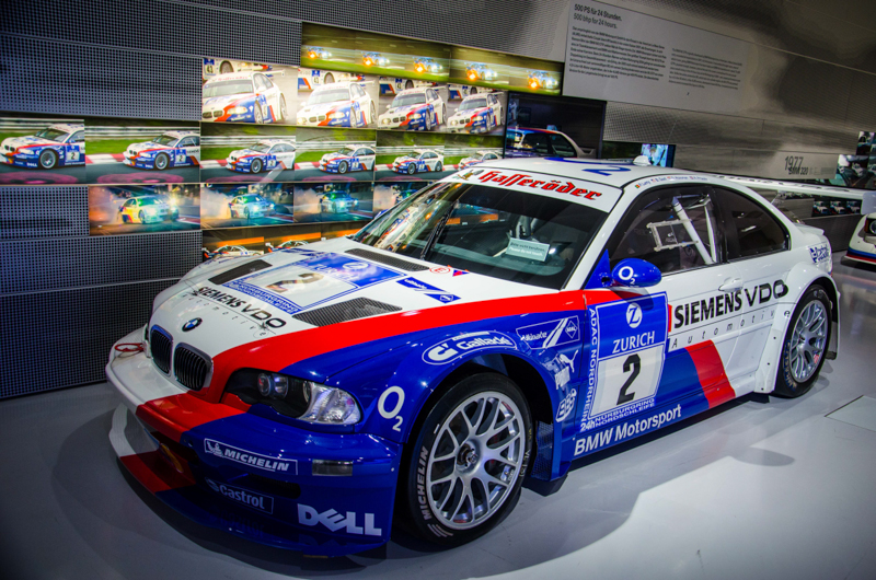 musee-BMW