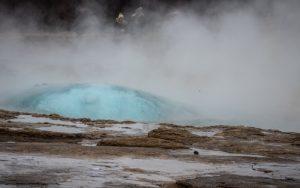 visiter-islande-geysir